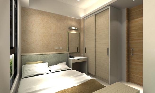 bbb-bedroom-1