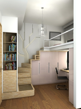 bbb-L-bedroom-3