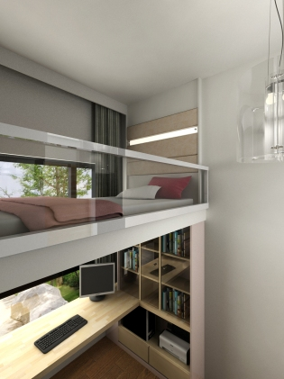 bbb-L-bedroom-4-1