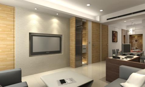 bbb-livingroom-1