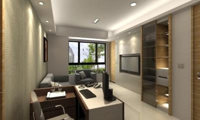 bbb-livingroom-2-1
