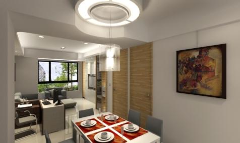 bbb-livingroom-3-3