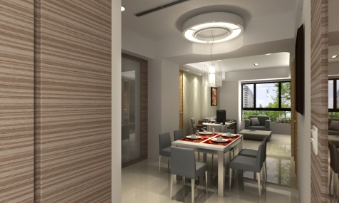 bbb-livingroom-4