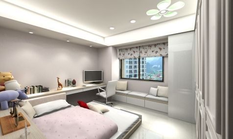 林口大未來-林公館3D bedroom-new-01