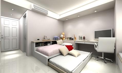 林口大未來-林公館3D bedroom-new-02