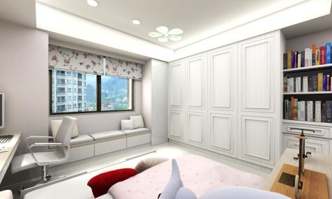 林口大未來-林公館3D bedroom-new-03