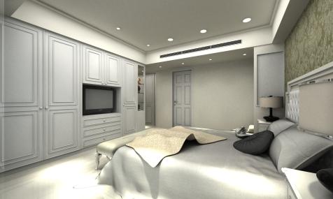 林口大未來-林公館3D CCCC1