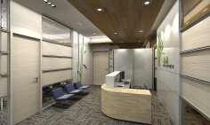竹北-喜康生技辦公室3D office-new-new-02