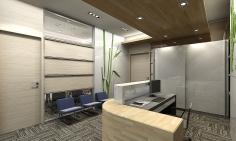 竹北-喜康生技辦公室3D office-new-new-03