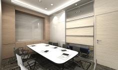 竹北-喜康生技辦公室3D office-new-new-04
