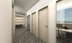 竹北-喜康生技辦公室3D office-new-new-05