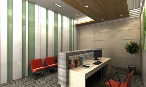 竹北-喜康生技辦公室3D office-new01