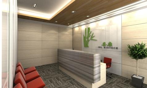 竹北-喜康生技辦公室3D office-new02