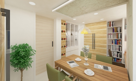 南港-陳公館3D workroom-01