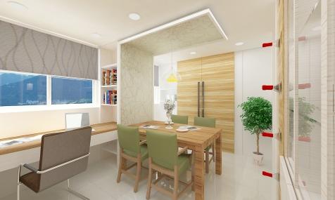 南港-陳公館3D workroom-02