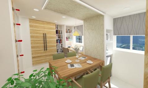 南港-陳公館3D workroom-03