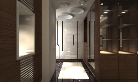 萬囍-黃公館 3D 09
